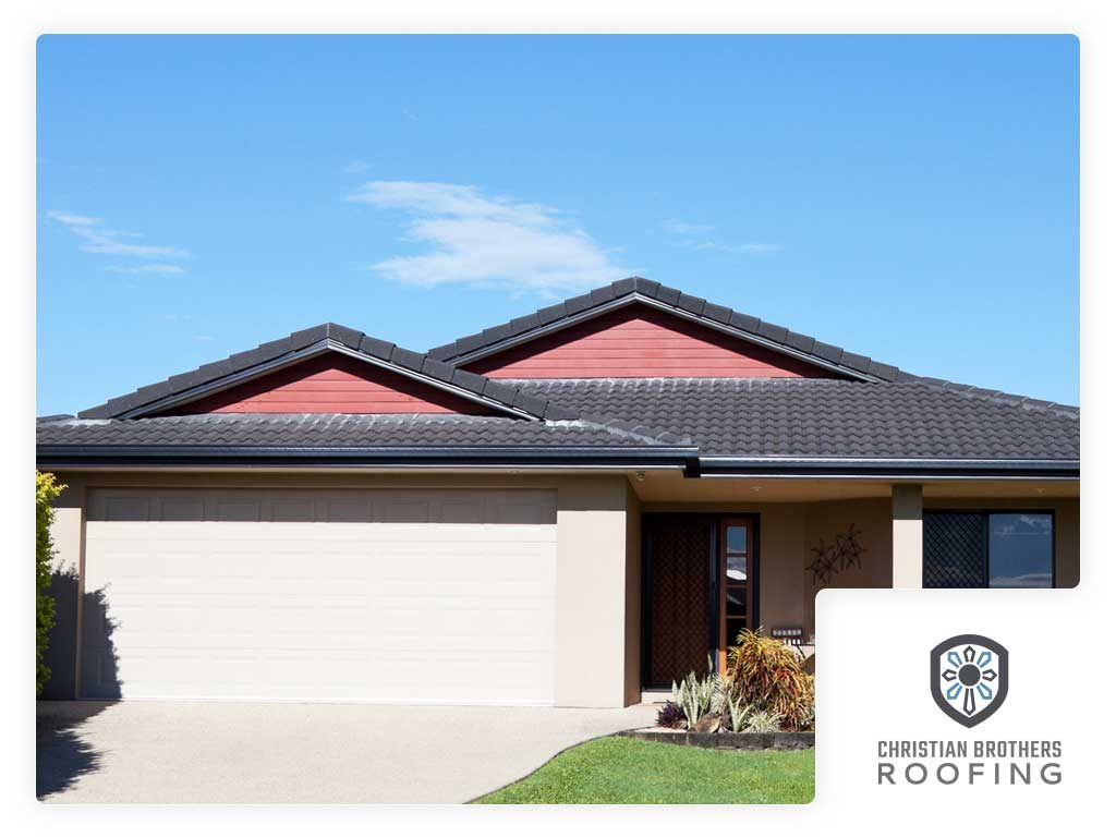 How the Roof Pitch Affects Your Roofing Material Options