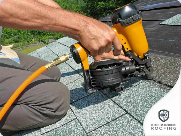 Roof Warranty 101: 4 Things to Look for in the Fine Print