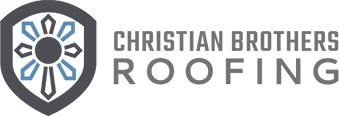 Christian Brothers Roofing, KY
